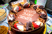 vickys-baby-shower-005