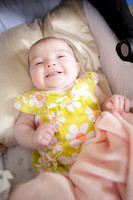 Melody-June-2013-009
