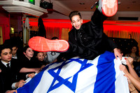 Lloyds Barmitzvah Party
