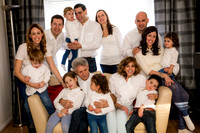 Honors-Family-Portrait-098
