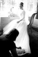 Jessica-Shuli-Wedding-022