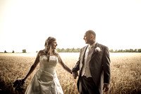 Amy-Russell-Wedding-355
