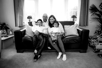 Honors-Family-Portrait-010-BW